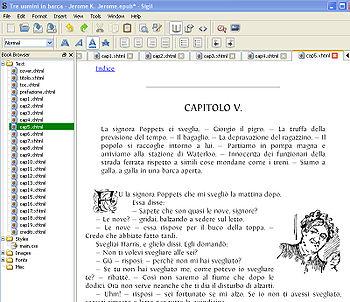 pdf to e-book converter kindle