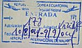 Equatorial Guinea entry stamp.jpg