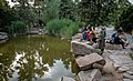 Eram Garden 3463484.jpg