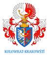 Erb šlechtického rodu Kolowrat-Krakowských.jpg