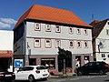 Erbacher Straße 10-12, Hoechst i. Odw. (2018).jpg