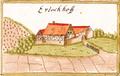 Erbachhof, Neustadt, Waiblingen, Andreas Kieser.png