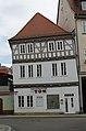 Erfurt, Michaelisstraße 26-002.jpg