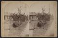 Erie Railroad yard, by W. L. Sutton.png