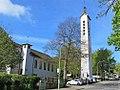 Erlöserkirche Hagen-Emst.JPG