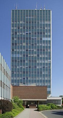 Erlangen Siemens Glaspalast 003.JPG