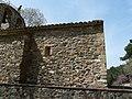 Ermita de Sant Medir - P1180356.jpg