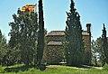 Ermita de Santa Anna-Breda (1).jpg