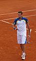 Ernests Gulbis - Roland-Garros 2013 - 019.jpg