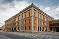 Ernst-August Carree Joachimstrasse Hanover Germany.jpg