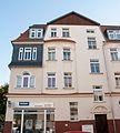 Ernst-Eckstein-Straße 12 094 96776.jpg