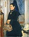 Ernst Josephson Fru Hilma Marcus 1885 NM 1871.jpg