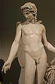 Eros Farnese 03.JPG