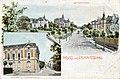 Erwin Spindler Ansichtskarte Crimmitschau-Lindenstrasse.jpg