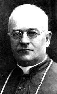 Erzbischof Blenk 1JS.jpg