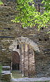 Escaló Sant Pere del Burgal 4591.JPG