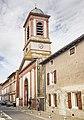 Escatalens - église sainte Madeleine.jpg