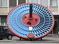 Escher Wyss Turbine.JPG