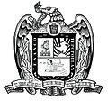 Escudo Municipal Tenango del Aire.jpg