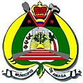Escudo de Amagá.jpg