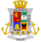 Coat of arms of Ancud