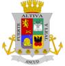 Escudo de Ancud.png