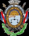 Escudo de la Provincia Oriental.png