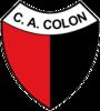 Escudo del C. A. Colón.png