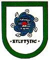Escudo del municipio Venustiano Carranza, Puebla, México - 21esc194.jpg