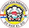 Escudo federacion.jpg