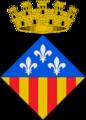 Escut municipal de sant Lluís (no oficial).png