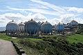 Esferas Horton, factoría Repsol Butano, Gijón.jpg