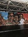 Espaço Cultural CPTM na estação Brás - Obra de Arte Coletividade 2.jpg