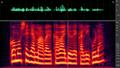 Espectrograma resonant.png