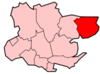 EssexTendring.png
