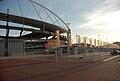 Estádio Municipal João Havelange (2).jpg