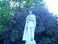 Estátua de D. Pedro V na FLUL.JPG