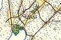 Estö gård 1900.jpg