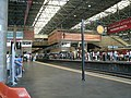 Estação Barra Funda - CPTM - panoramio.jpg