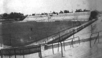 Estadio de Nervión - Image: Estadio de Nervión