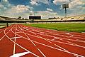 Estadio para eneas (3880332290).jpg