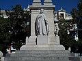 Estatua de Juan de Pineda.jpg