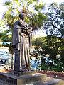 Estatua de Sao Benedito.jpg
