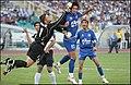 Esteghlal FC vs Saba Battery FC, 2 September 2005 - 08.jpg