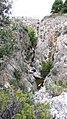 Estrecho de Malpasillo - panoramio.jpg