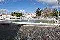 Estremoz (36822547040).jpg