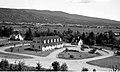 Etablissement de pisciculture a Gaspe - 1946.jpg