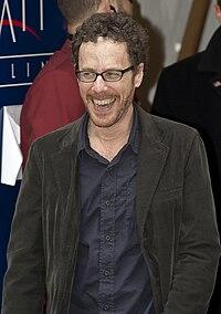 Ethan Coen (Berlin Film Festival 2011).jpg