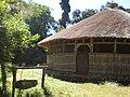 Ethio w24.jpg