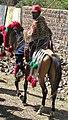 Ethiopian rider.jpg